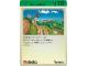 Book No: 9603b25AU  Name: Set 9603 Activity Card Exploration 18 - Rock and Roll AUS version (117922)