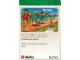 Book No: 9603b26  Name: Set 9603 Activity Card Exploration 19 - Stretch Limo