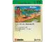 Book No: 9603b26AU  Name: Set 9603 Activity Card Exploration 19 - Fasten Seatbelts AUS version (117922)