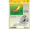 Book No: 9603b29  Name: Set 9603 Activity Card Application: Simulation 2 - Beach Comfort