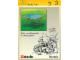 Book No: 9603b30  Name: Set 9603 Activity Card Application: Simulation 3 - Picnic Fun
