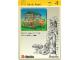 Book No: 9603b31AU  Name: Set 9603 Activity Card Application: Simulation 4 - Knock, Knock AUS version (118022)
