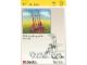 Book No: 9603b36  Name: Set 9603 Activity Card Application: Simulation 9 - Oh, Dolly