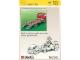 Book No: 9603b45  Name: Set 9603 Activity Card Application: Simulation 18 - Load It Up