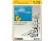 Book No: 9603b47  Name: Set 9603 Activity Card Application: Simulation 20 - Trundle Along