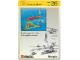 Book No: 9603b53  Name: Set 9603 Activity Card Application: Simulation 26 - Propeller Power