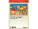 Book No: 9603b86  Name: Set 9603 Activity Card Application: Invention 29 - The Big Squeeze
