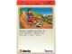 Book No: 9603b87AU  Name: Set 9603 Activity Card Application: Invention 30 - Give me a Brake AUS version (118122)