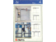 Book No: 9604b4  Name: Set 9604 Activity Booklet 4 - Pneumatically Operated Doors
