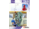 Book No: 9607b11  Name: Set 9607 Activity Booklet 11 - {Forming Press}