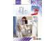 Book No: 9607b12  Name: Set 9607 Activity Booklet 12 - {Mixer}