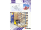 Book No: 9607b15  Name: Set 9607 Activity Booklet 15 - {Pallet Lifter}