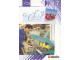 Book No: 9607b7  Name: Set 9607 Activity Booklet  7 - {Reciprocating Gear Box}