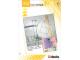 Book No: 9608b4NA  Name: Set 9608 Activity Card Orange 4 - Scaffold Winch USA/CDN version (879317)