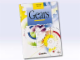 Book No: 9620  Name: Gears (9610) Teacher Guide