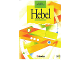 Book No: 9622DE  Name: Levers (9612) Teacher Guide - Hebel - German Version
