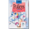 Book No: 9624  Name: Pulleys (9614) Teacher Guide