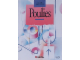 Book No: 9624FR  Name: Pulleys (9614) Teacher Guide - Poulies - French Version