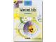 Book No: 9626  Name: Wheels and Axles (9616) Teacher Guide