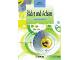 Book No: 9626DE  Name: Wheels and Axles (9616) Teacher Guide - Räder und Achsen - German Version