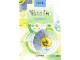Book No: 9626NL  Name: Wheels and Axles (9616) Teacher Guide - Wielen en Assen - Dutch version