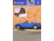 Book No: 9630b05  Name: Set 9630 Activity Booklet  5 - {Wheels} (420824)