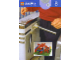 Book No: 9630b08  Name: Set 9630 Activity Booklet  8 - {Turnstile} (420827)