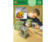 Book No: 9630bG  Name: Set 9630 Activity Booklet G - {Electronic Machines} (420818)