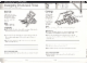 Book No: 9631b3  Name: Set 9631 Worksheet Copy Master for Activity  2 - Investigating Structures and Forces