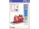 Book No: 9701b2  Name: Set 9701 Activity Booklet 2 - Vending Machine