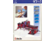 Book No: 9701b5  Name: Set 9701 Activity Booklet 5 - Scanner