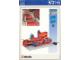 Book No: 9701b6  Name: Set 9701 Activity Booklet 6 - Conveyor Belt