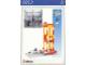 Book No: 9702b2  Name: Set 9702 Activity Booklet 2 - Elevator