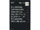 Book No: 9771  Name: Computer Interface Card Unit Manual (199.009.080)