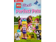 Book No: 9780241180198  Name: Friends - Perfect Pets