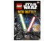 Book No: 9780241196465  Name: Star Wars - Into Battle! (Hardcover)