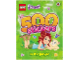 Book No: 9780241198063  Name: Friends In the Jungle - 500 Stickers