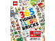 Book No: 9780241232378  Name: 365 Things to Do with LEGO Bricks