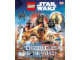 Book No: 9780241237137  Name: Star Wars - Chronicles of the Force (Hardcover)