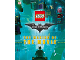 Book No: 9780241279588  Name: The LEGO Batman Movie - The Making of the Movie (Hardcover)
