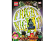 Book No: 9780241319055  Name: Fright Night