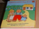 Book No: 9780434968695  Name: Duplo Playbook - Goldilocks and the Three Bears (0434968706)
