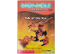 Book No: 9780439501163  Name: Bionicle Chronicles #1: Tale of the Toa