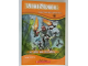 Book No: 9780439940559  Name: Bionicle Adventures  #8: Le défi des Hordika