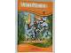 Book No: 9780439940559  Name: Bionicle Adventures  #8: Le défi des Hordika
