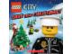 Book No: 9780545457279  Name: City - Save this Christmas!