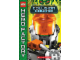 Book No: 9780545476706  Name: Hero Factory - Secret Mission #3 - Collision Course