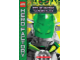 Book No: 9780545512718  Name: Hero Factory - Secret Mission #5 - Mirror World