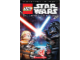 Book No: 9780545552240  Name: Star Wars - The Empire Strikes Out