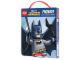 Book No: 9780545552394  Name: DC Universe Super Heroes - Phonics Boxed Set